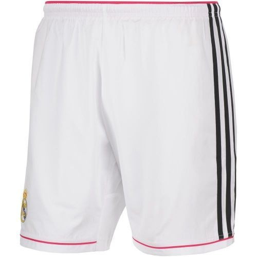 Футбольная форма Real Madrid Домашняя 2014/15 XL(50)